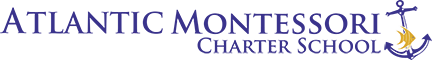 Atlantic Montessori Charter School